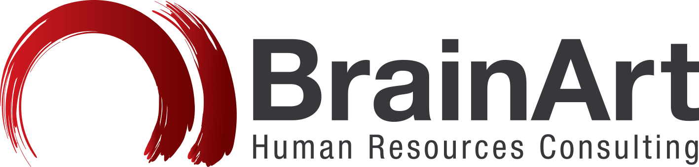BrainArt HR